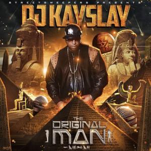 KaySlay-originalMan-DailyDose