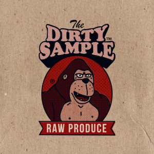 DirtySample-TrillGraham