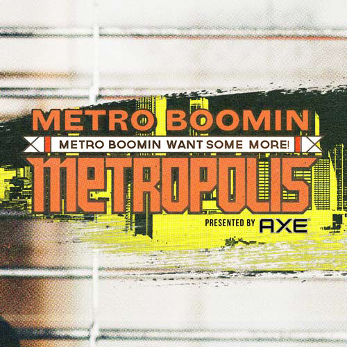 metro-boomin-metropolis